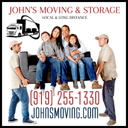 """""""movers"""""""
